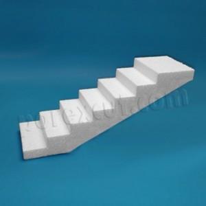 http://porexcut.com/8922-14551-thickbox/ipod-nano.jpg