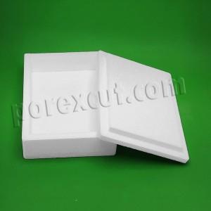 http://porexcut.com/8924-14558-thickbox/ipod-nano.jpg