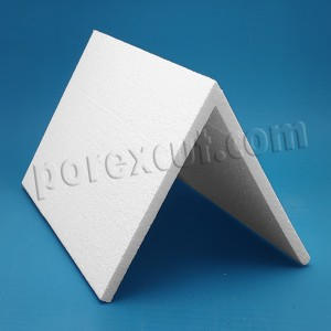 http://porexcut.com/8926-14565-thickbox/ipod-nano.jpg