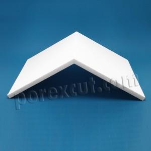 http://porexcut.com/8927-14566-thickbox/ipod-nano.jpg