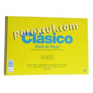 http://porexcut.com/893-7424-thickbox/taco-fine-grit-sandpaper.jpg