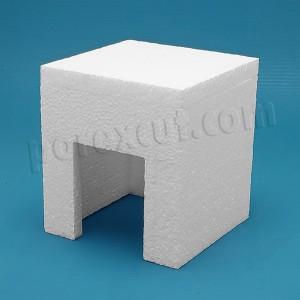 http://porexcut.com/8931-14571-thickbox/ipod-nano.jpg