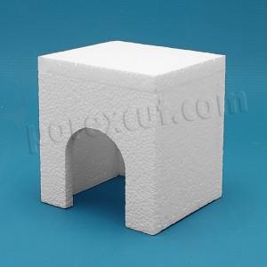 http://porexcut.com/8932-14573-thickbox/ipod-nano.jpg