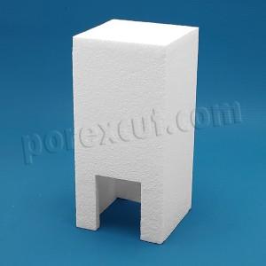 http://porexcut.com/8934-14577-thickbox/ipod-nano.jpg