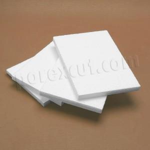 http://porexcut.com/8938-14585-thickbox/ipod-nano.jpg