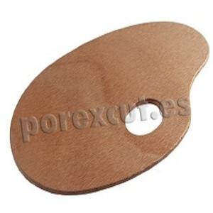 http://porexcut.com/894-11242-thickbox/lixa-de-grao-fino-de-taco.jpg