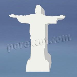 http://porexcut.com/8949-14608-thickbox/ipod-nano.jpg