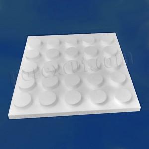http://porexcut.com/8960-14624-thickbox/puzzle-alfombra.jpg