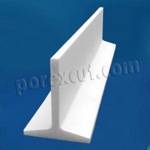 http://porexcut.com/8973-14650-thickbox/porexpan-dummies.jpg
