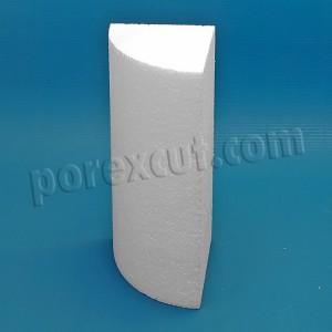 http://porexcut.com/8974-14651-thickbox/porexcut-1.jpg
