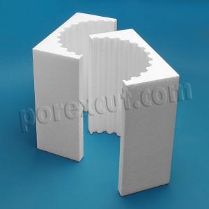 http://porexcut.com/8977-14654-thickbox/porexpan-dummies.jpg