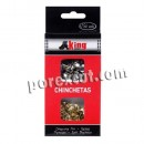 Thumb tacks 150 units