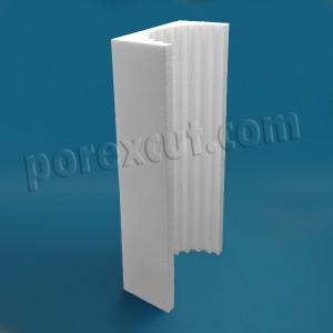 http://porexcut.com/8980-14658-thickbox/porexcut-1.jpg