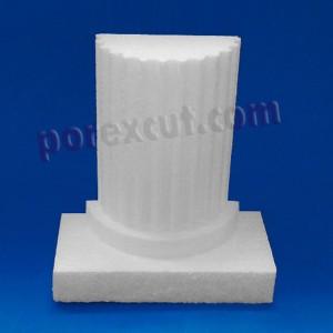 http://porexcut.com/8981-14660-thickbox/porexpan-dummies.jpg