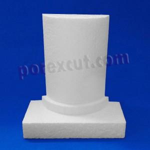 http://porexcut.com/8982-14661-thickbox/porexpan-dummies.jpg