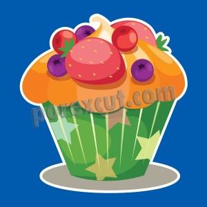 http://porexcut.com/8993-14672-thickbox/cupacke-1.jpg