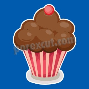 http://porexcut.com/8996-14676-thickbox/cupacke-1.jpg