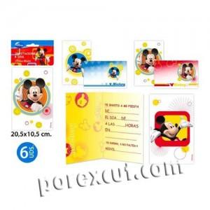 http://porexcut.com/900-7711-thickbox/velas-de-cumpleanos-72-unidades.jpg