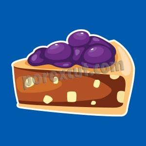 http://porexcut.com/9001-14681-thickbox/cupacke-1.jpg