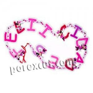 http://porexcut.com/902-7113-thickbox/velas-de-cumpleanos-72-unidades.jpg