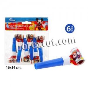http://porexcut.com/903-7241-thickbox/velas-de-cumpleanos-72-unidades.jpg