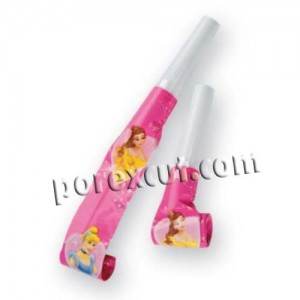 http://porexcut.com/904-7242-thickbox/velas-de-cumpleanos-72-unidades.jpg