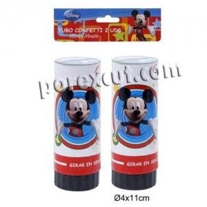 http://porexcut.com/907-7389-thickbox/velas-de-cumpleanos-72-unidades.jpg
