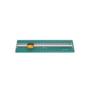 http://porexcut.com/948-8604-thickbox/taco-fine-grit-sandpaper.jpg