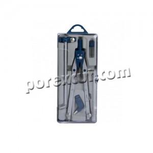 http://porexcut.com/950-8603-thickbox/taco-fine-grit-sandpaper.jpg