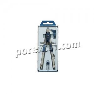 http://porexcut.com/951-8602-thickbox/taco-fine-grit-sandpaper.jpg
