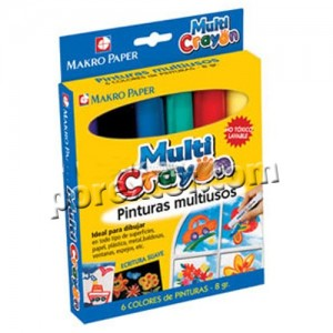 http://porexcut.com/953-7700-thickbox/taco-fine-grit-sandpaper.jpg