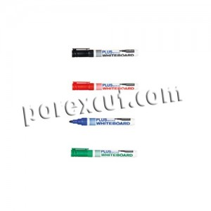 http://porexcut.com/954-8601-thickbox/taco-fine-grit-sandpaper.jpg