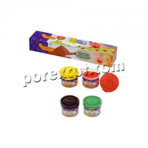 http://porexcut.com/965-7701-thickbox/taco-fine-grit-sandpaper.jpg