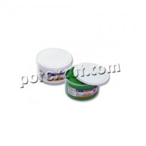http://porexcut.com/966-7702-thickbox/taco-fine-grit-sandpaper.jpg
