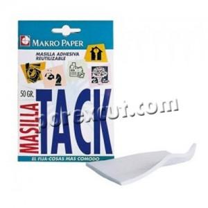 http://porexcut.com/978-7693-thickbox/taco-fine-grit-sandpaper.jpg