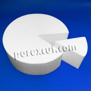 http://porexcut.com/98-6680-thickbox/ipod-nano.jpg