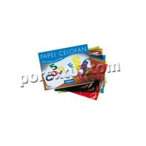http://porexcut.com/988-7661-thickbox/taco-fine-grit-sandpaper.jpg