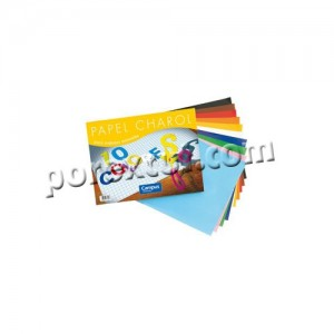 http://porexcut.com/989-7662-thickbox/taco-fine-grit-sandpaper.jpg