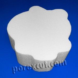 http://porexcut.com/99-6679-thickbox/ipod-nano.jpg