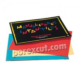 http://porexcut.com/990-7435-thickbox/taco-fine-grit-sandpaper.jpg