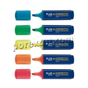 http://porexcut.com/994-7705-thickbox/taco-fine-grit-sandpaper.jpg