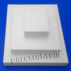 https://porexcut.com/10-6652-thickbox/ipod-nano.jpg