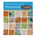 Learn Patchwork