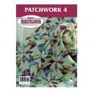 Work 4 Patchwork
