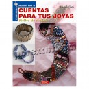 BEADS FOR YOUR JEWELRY