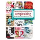 Embellishing Scrapbooking