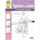 Draw Figurines
