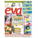 Art easy rubber Eva 032