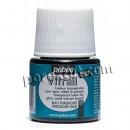 Vitrail Turquoise 45 ml