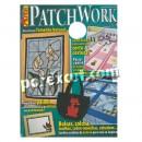 Patchwork 004